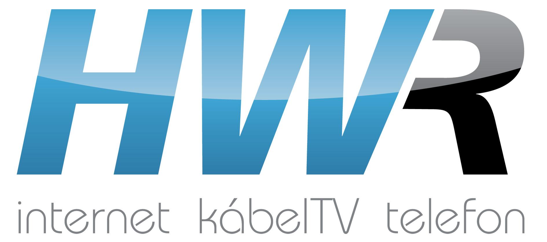 HWR-Telecom Kft.