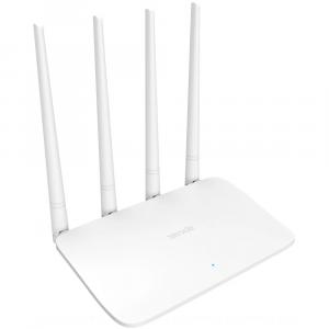1272759_tenda_f6_wireless_n300_easy_setup_router