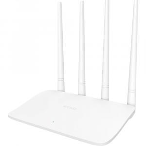 1272760_tenda_f6_wireless_n300_easy_setup_router