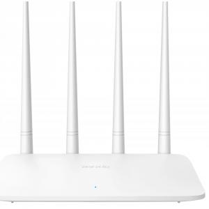 1272761_tenda_f6_wireless_n300_easy_setup_router