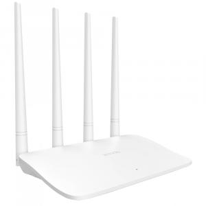 1272762_tenda_f6_wireless_n300_easy_setup_router